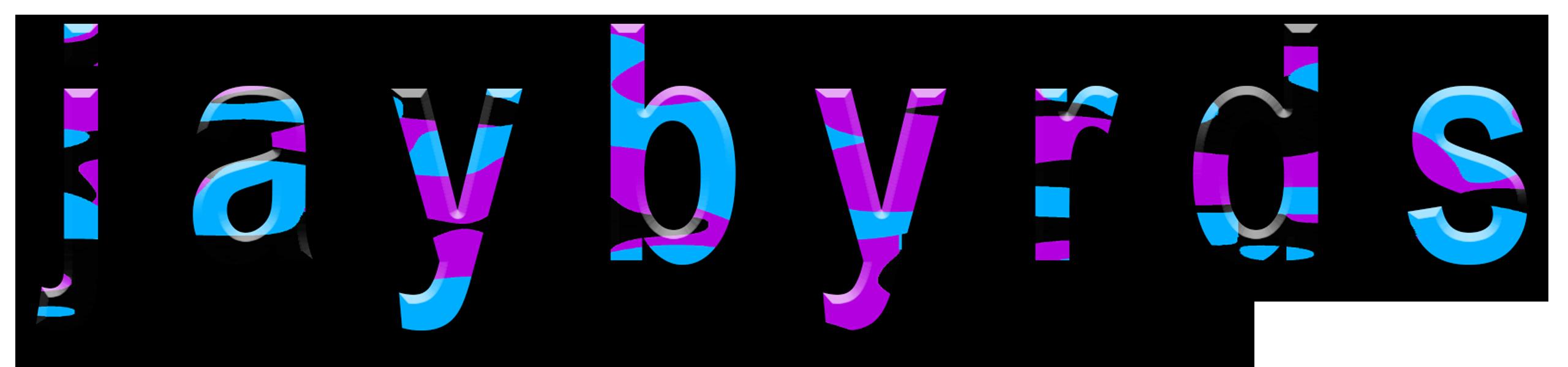 jaybyrds